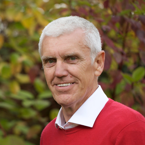 Alex Armstrong (R4U)