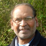 Dilip Shah