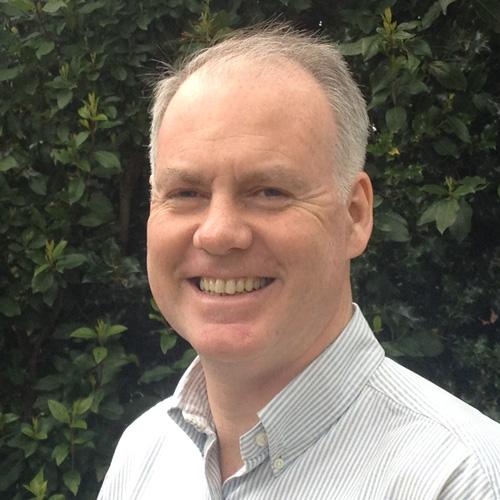 Geoff Bagnall (Ind)