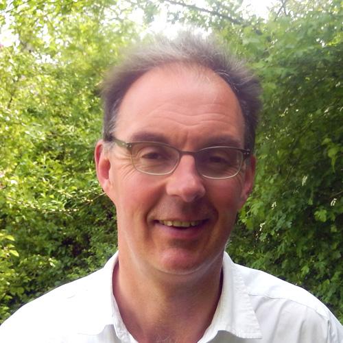 Cllr Paul Gadd (R4U)</