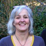 Cllr Petrina Lees (Elsenham & Henham)