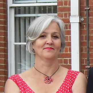 Petrina Lees (R4U)