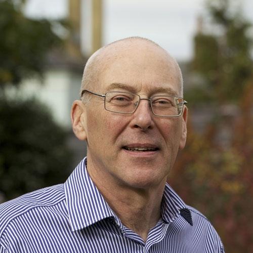 Neil Hargreaves (R4U)