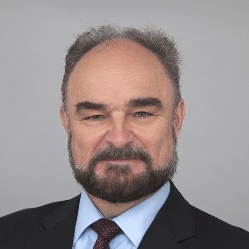 Paul Fairhurst (R4U)
