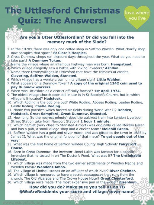 r4u-christmas-quiz-answers