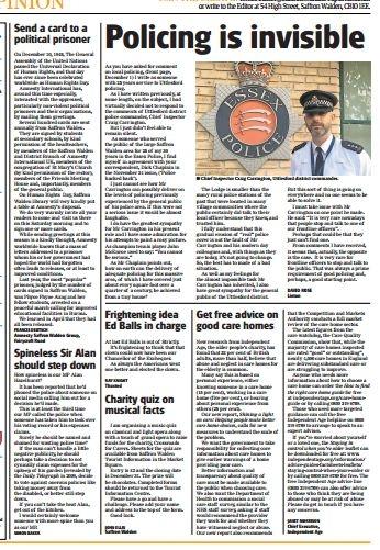 saffron-walden-reporter-8-dec-2016-letter
