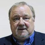 Martin Foley (LibDem)