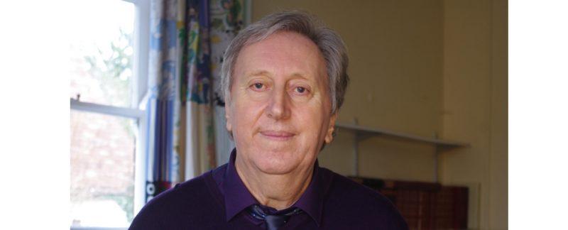 Cllr Arthur Coote elected as Saffron Walden Mayor