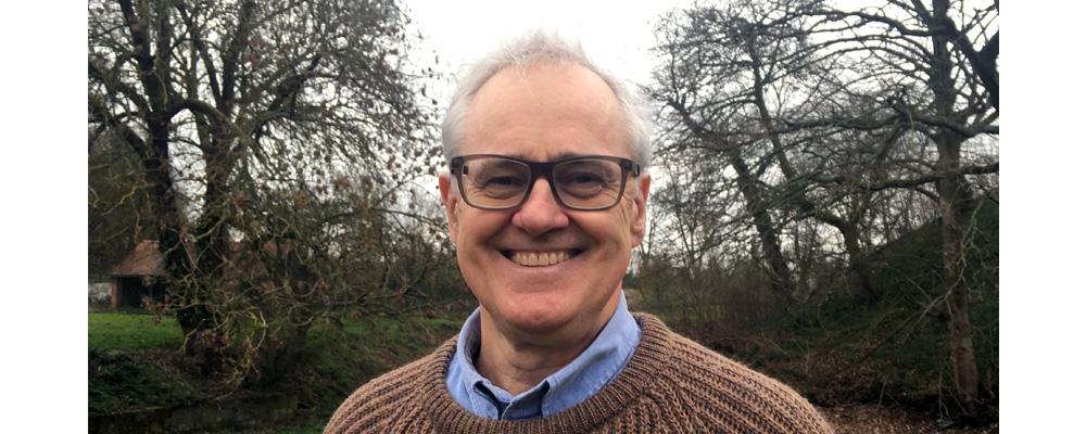 John Evans(R4U)