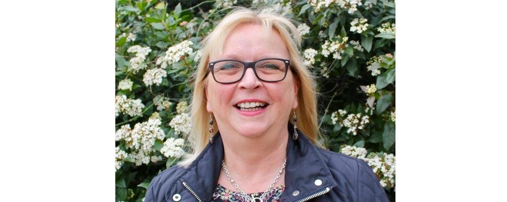 Sandi Merifield (R4U)