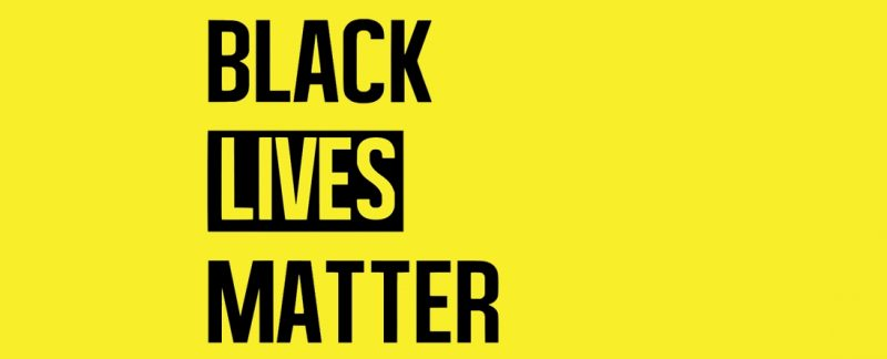 Cllr Louise Pepper: We believe Black Lives Matter